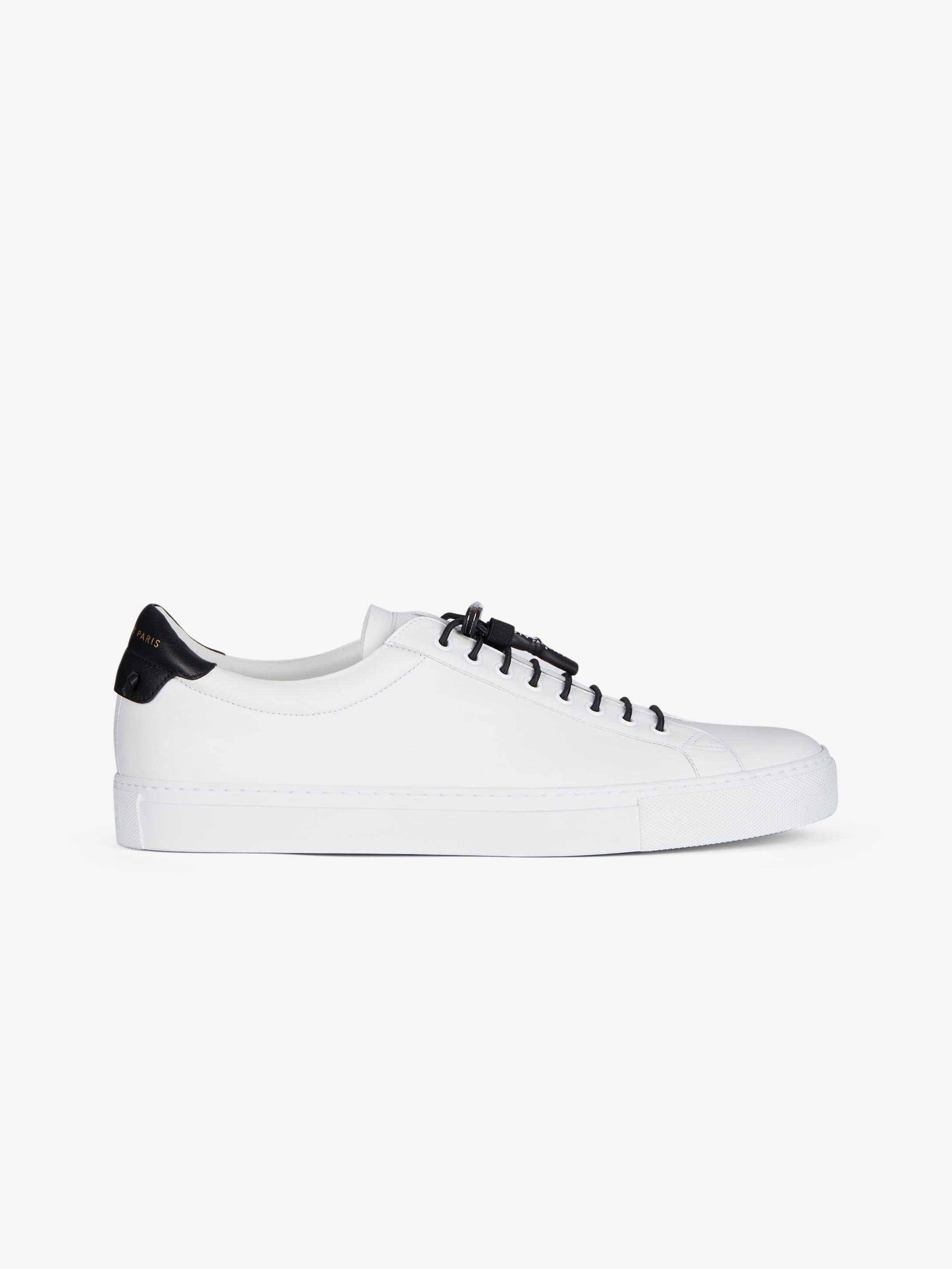 URBAN STREET休闲鞋