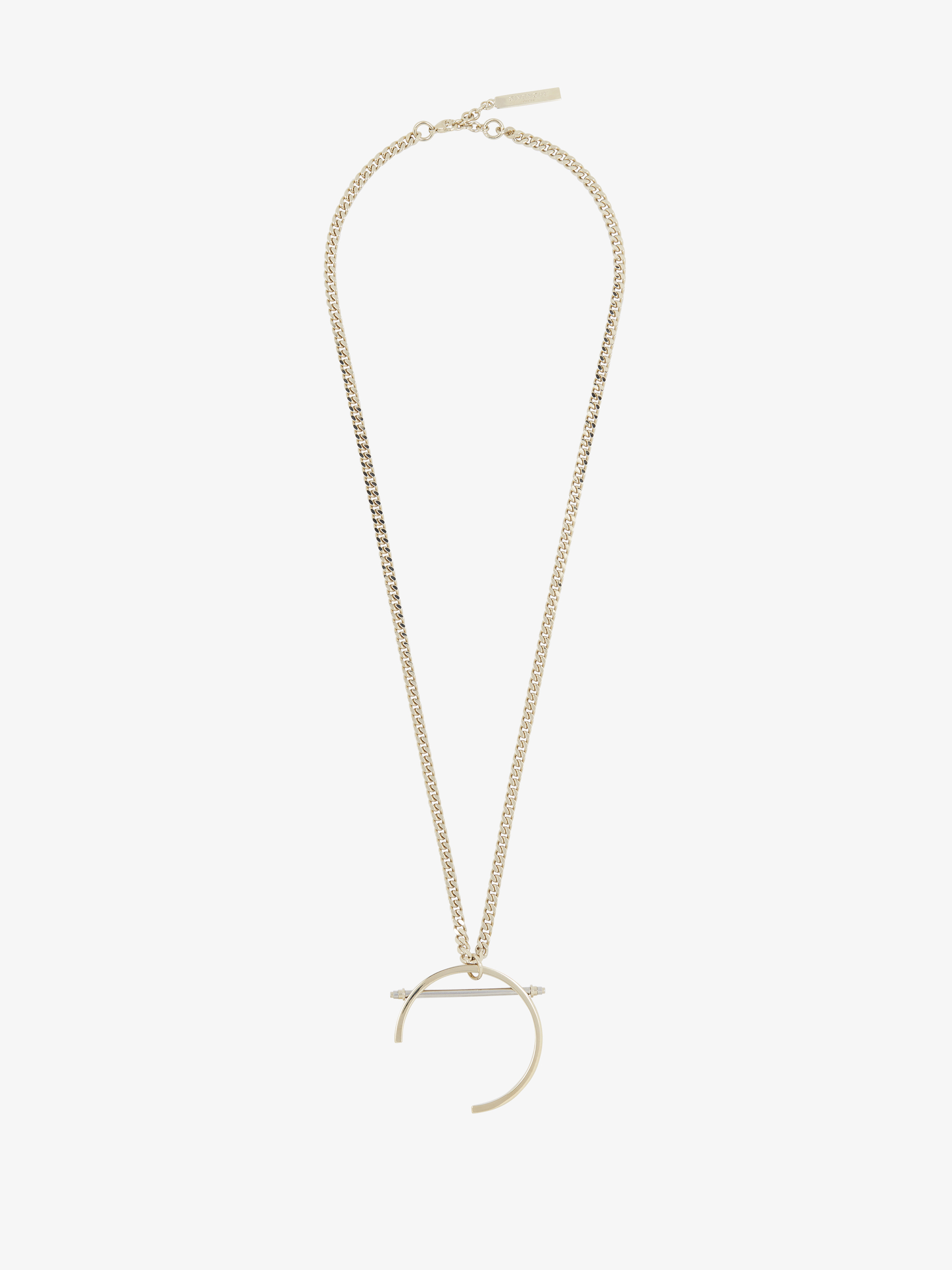 Collier Obsedia Pure