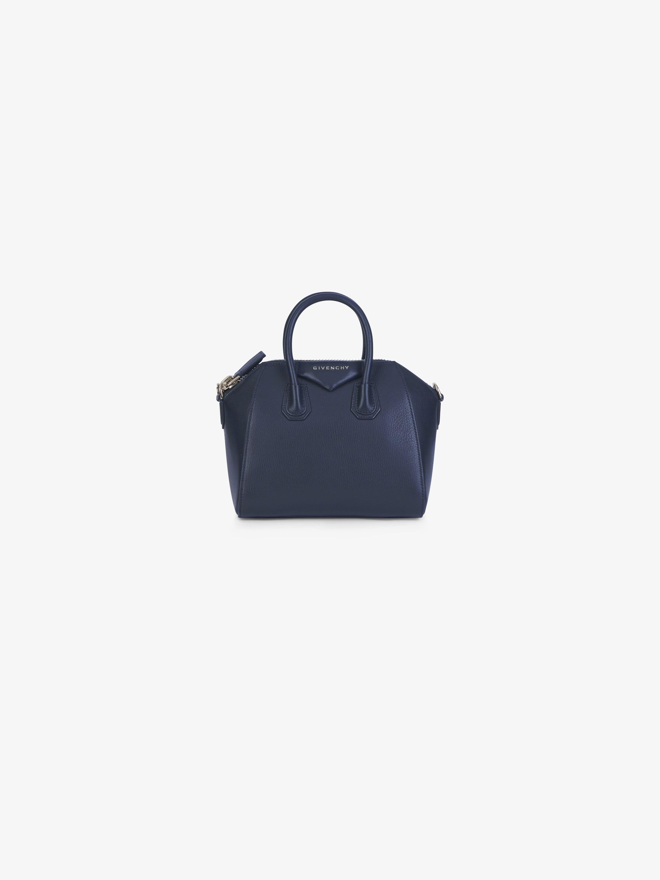 Mini Antigona bag