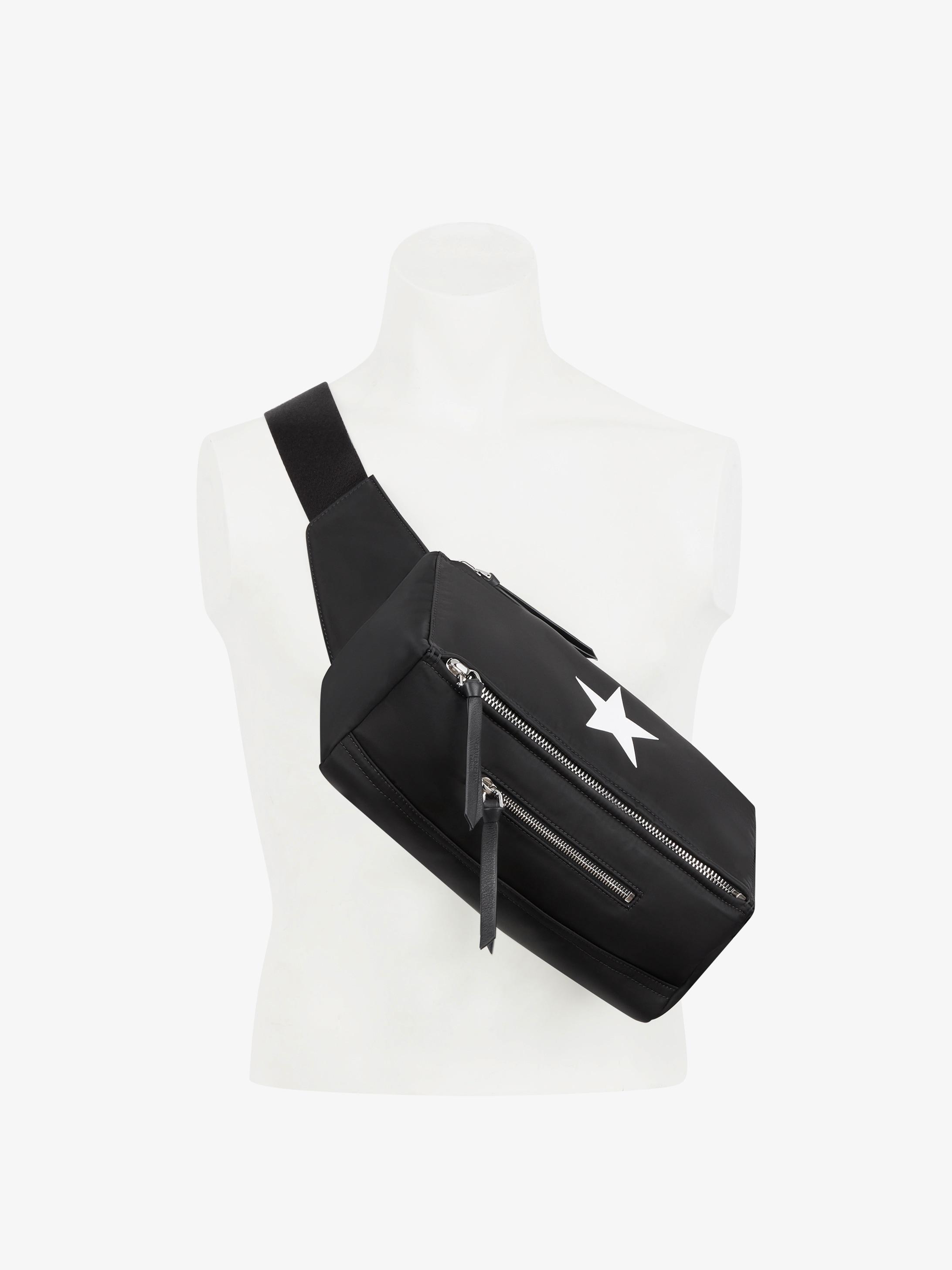 Star Pandora bum bag