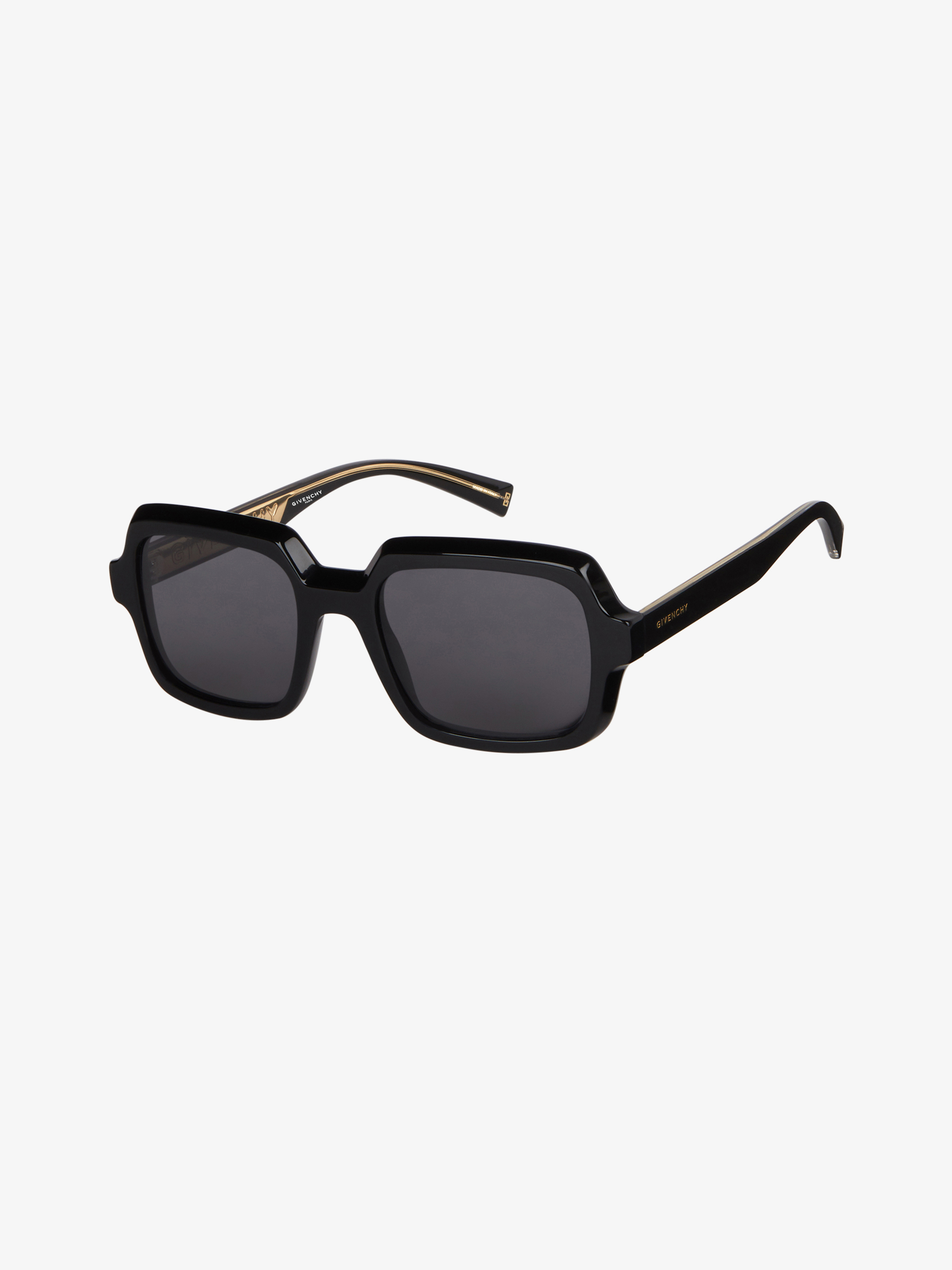 GV Anima sunglasses in acetate