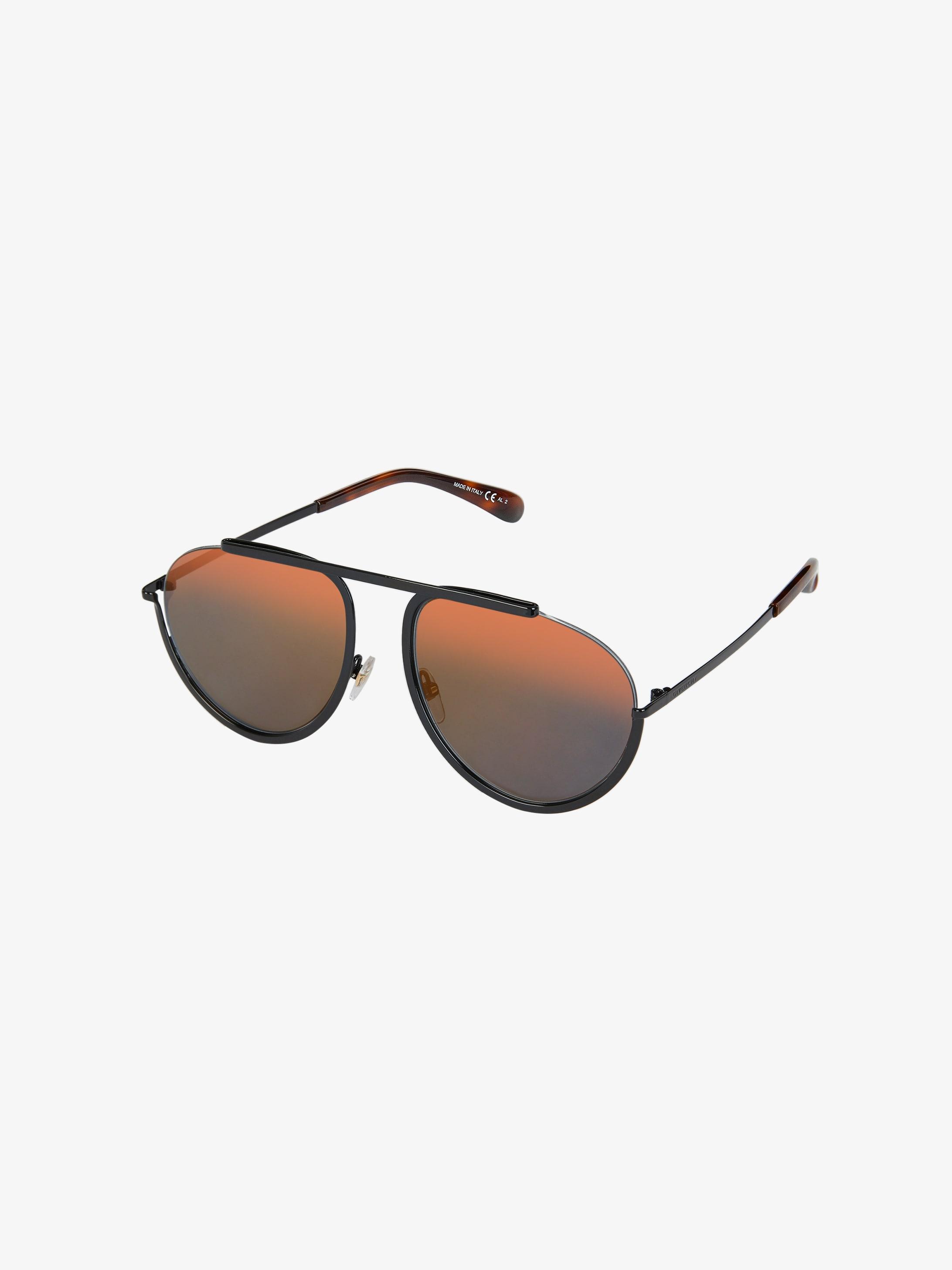 Pilote sunglasses
