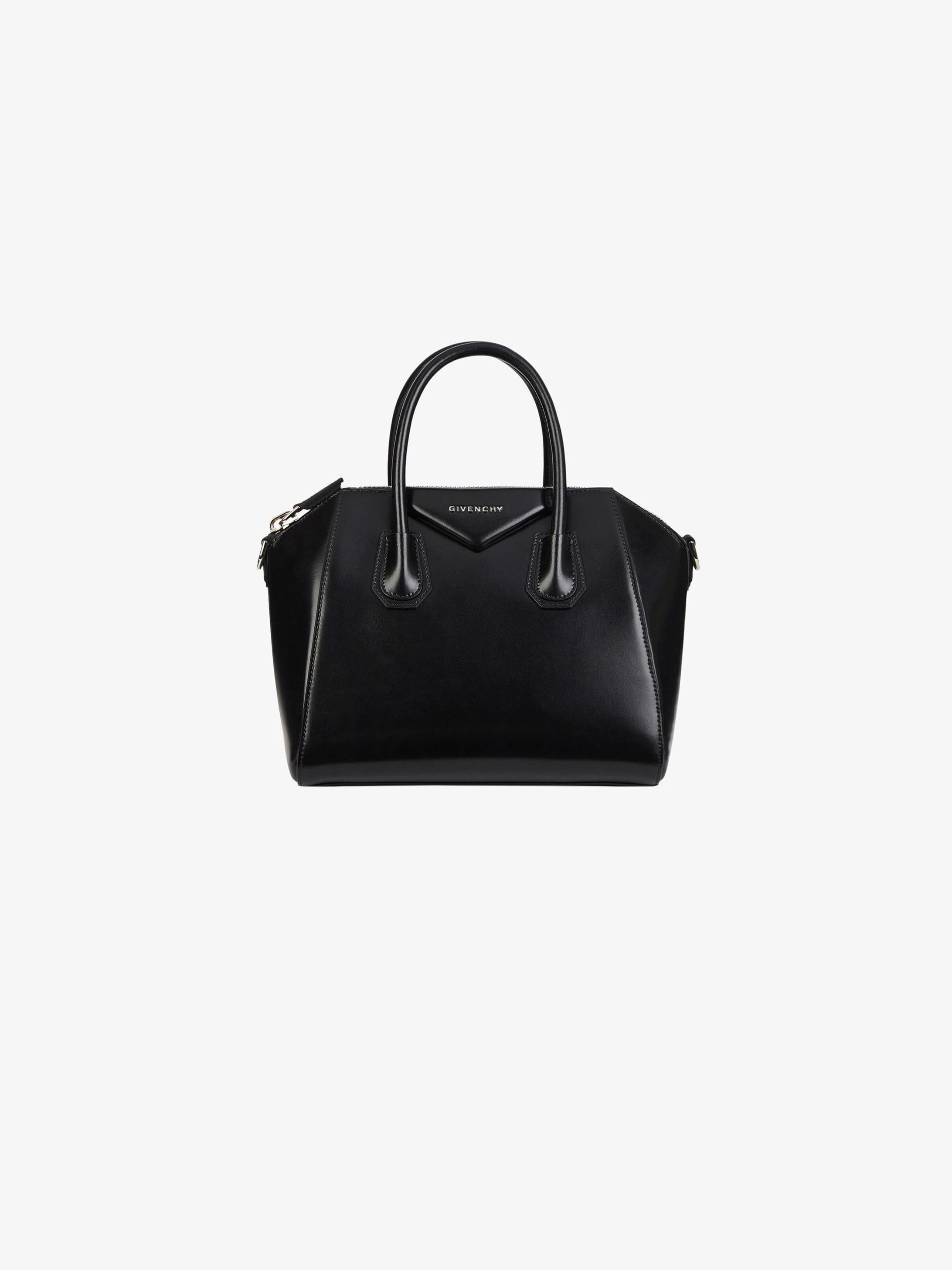 f2cca8655c24c Givenchy Small Antigona bag | GIVENCHY Paris