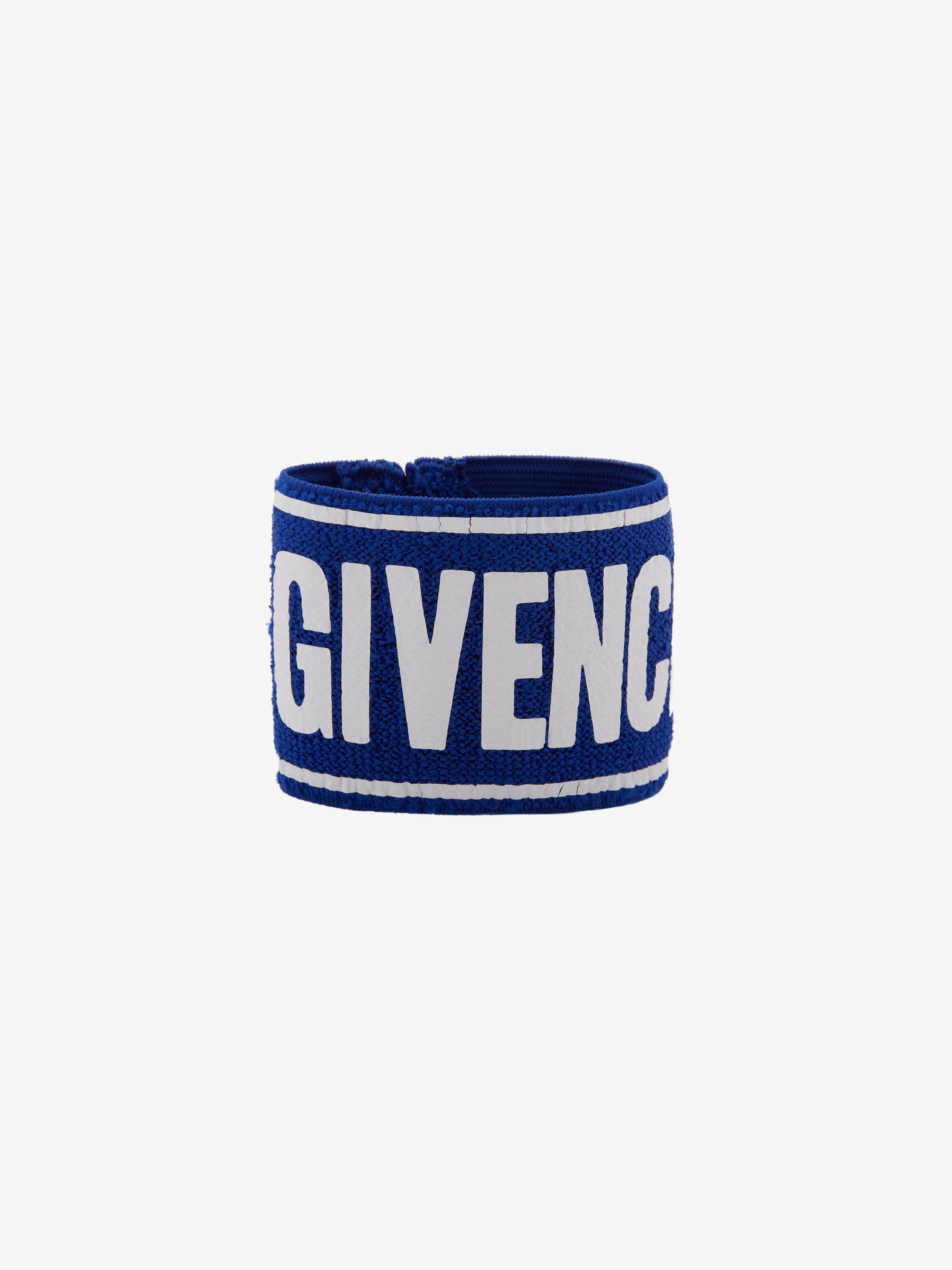 GIVENCHY SPRING-18 bracelet