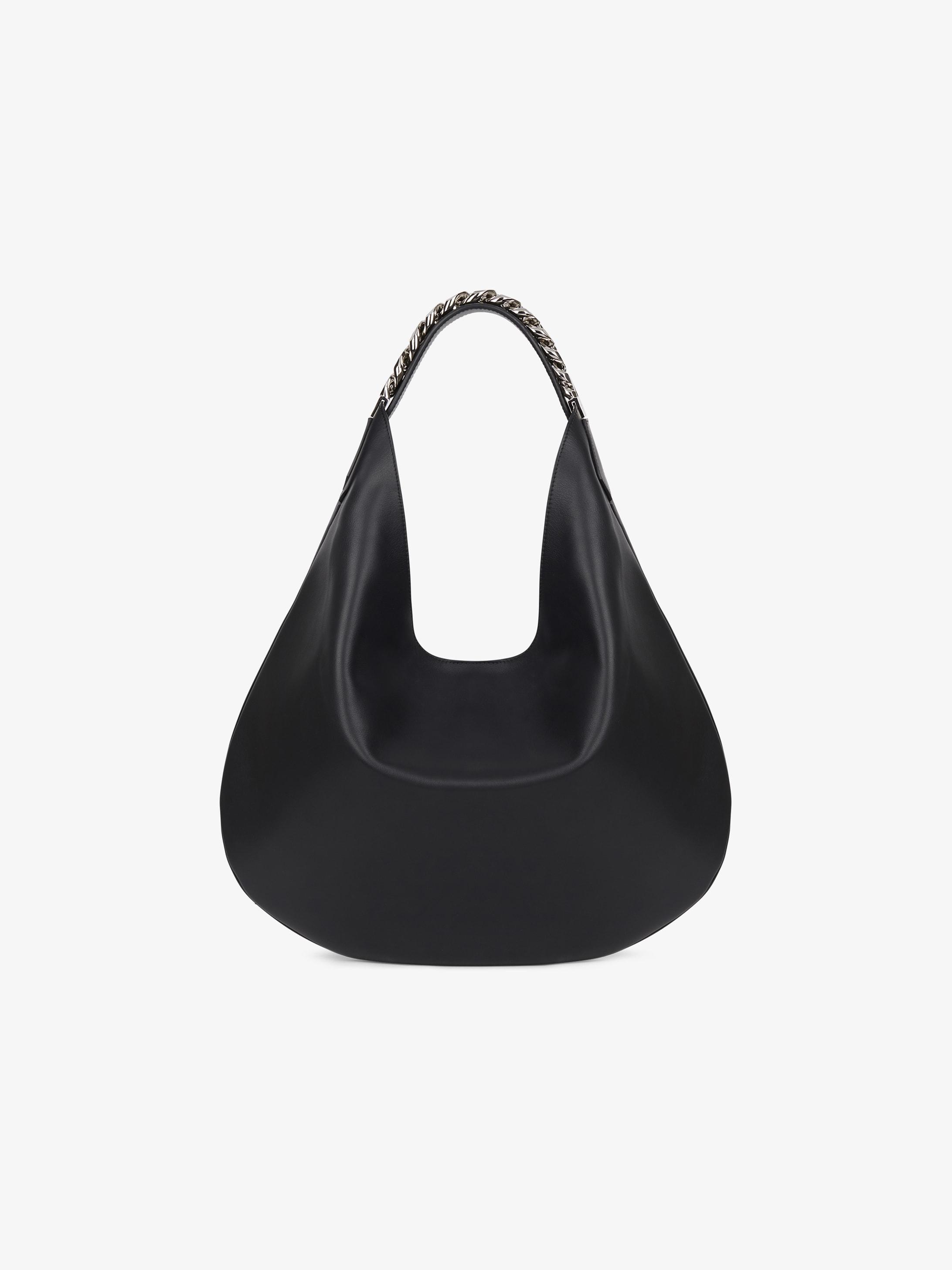 Infinity hobo medium bag