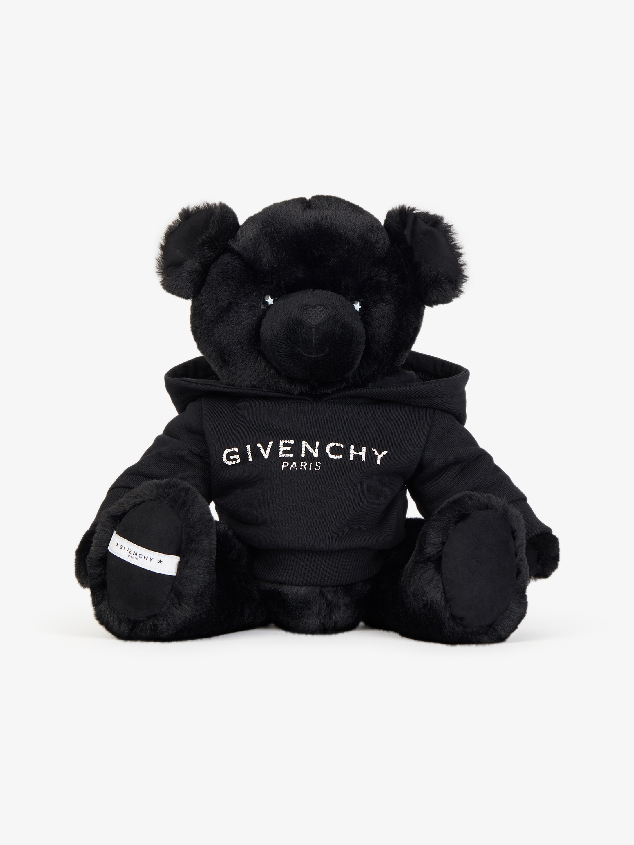 Orsacchiotto GIVENCHY PARIS