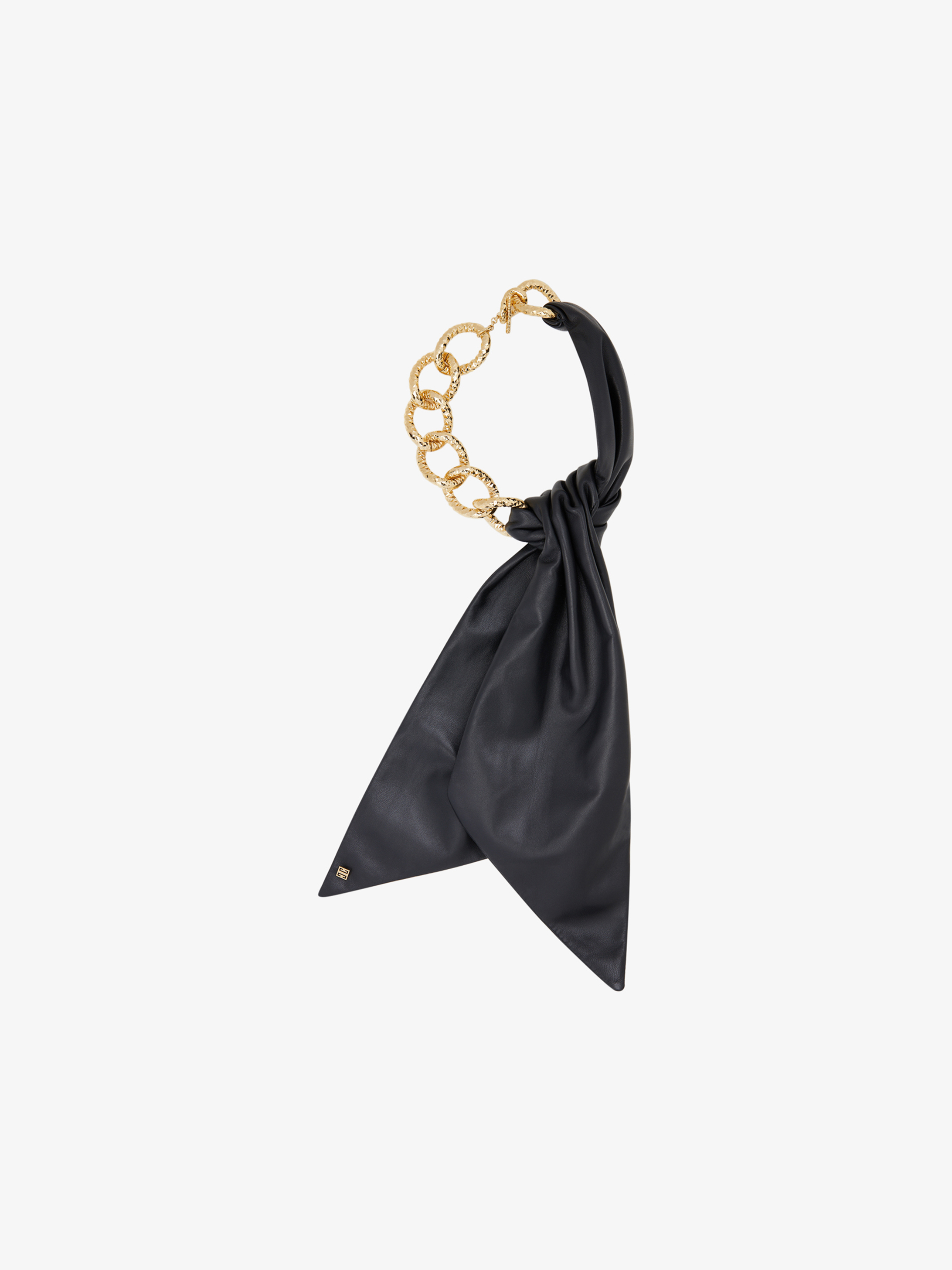 Collier GIVENCHY Bow