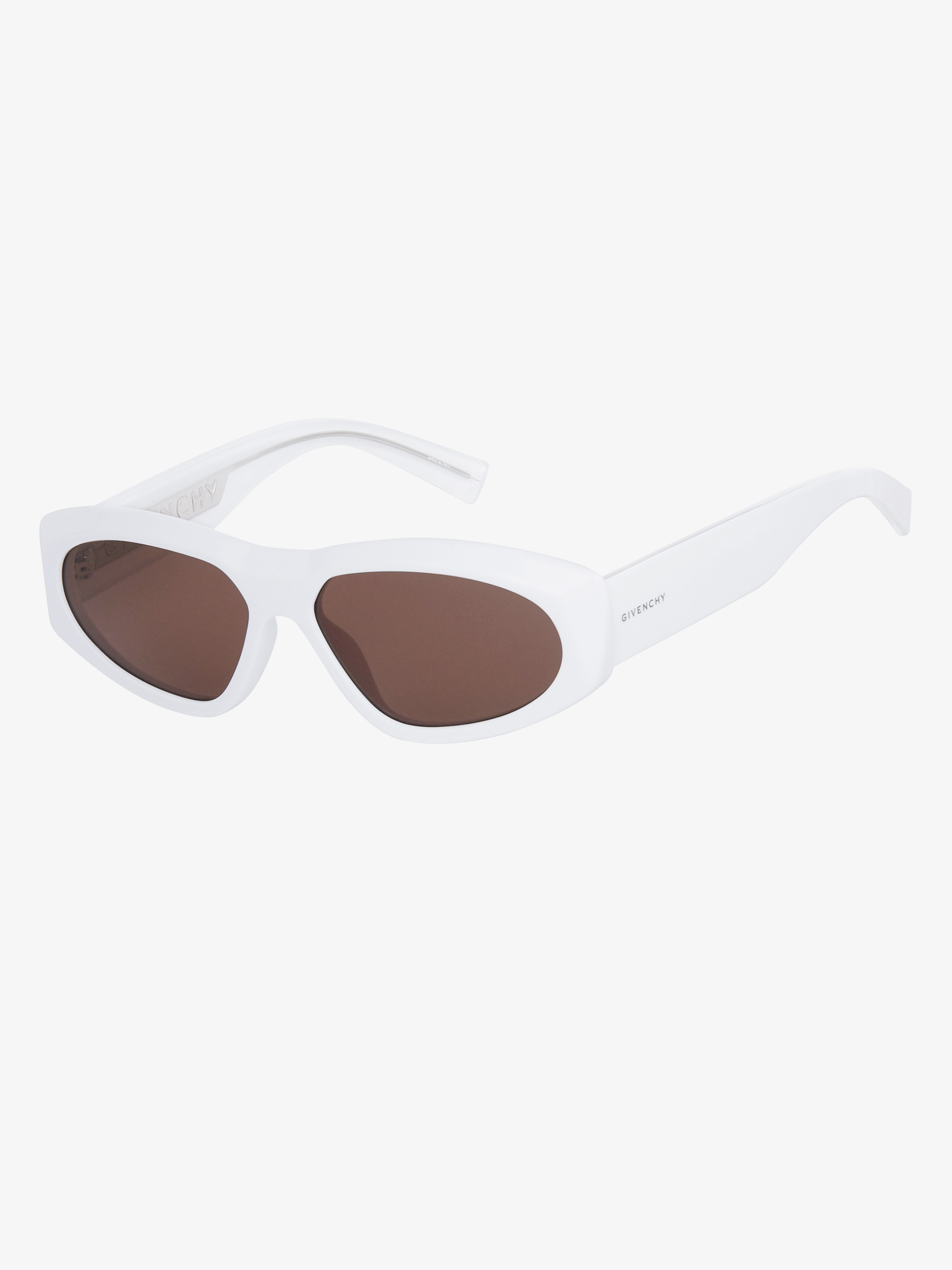 GV Anima unisex sunglasses in acetate