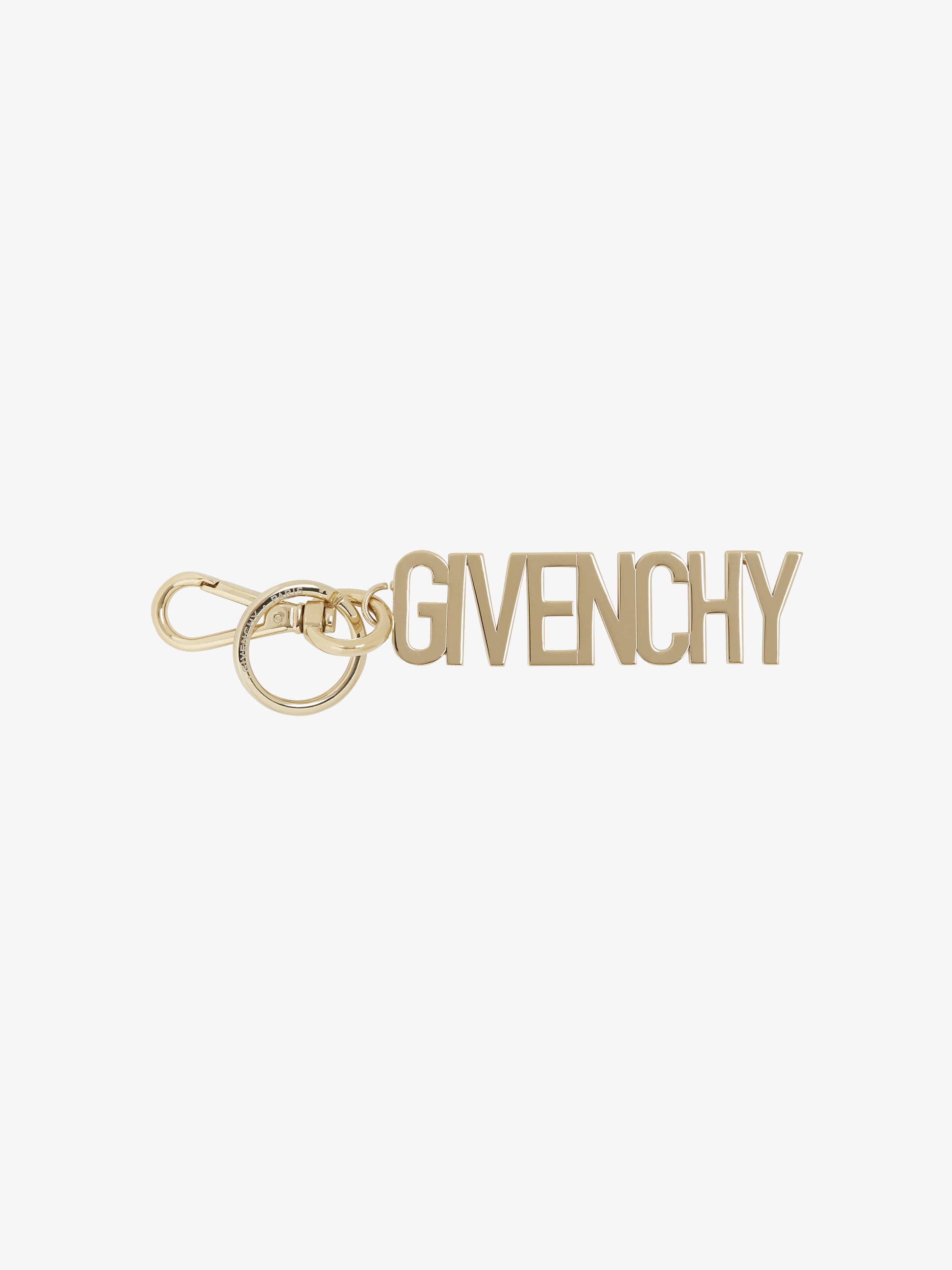 Charm GIVENCHY