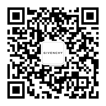 Givenchy official site | GIVENCHY Paris